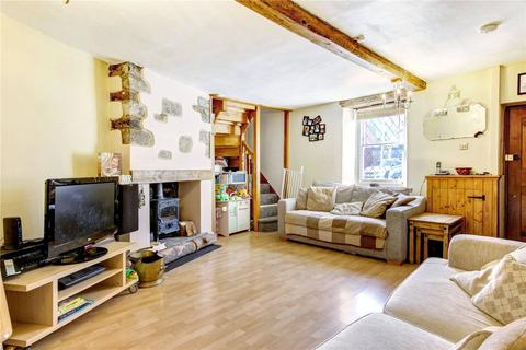 2 bedroom terraced house for sale - Coldharbour Road, Bristol, Somerset, BS6