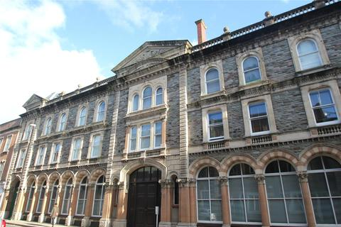 2 bedroom apartment for sale - The Atrium, 60 Redcliffe Street,, Bristol., BS1