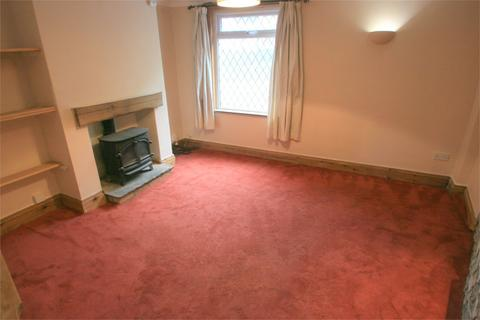 2 bedroom terraced house to rent - Bedminster Down Road, Bristol, BS13