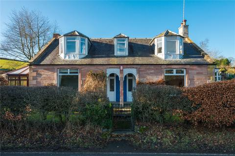 4 bedroom detached house for sale - Murrayfield, Roslin Glen, Roslin, Midlothian