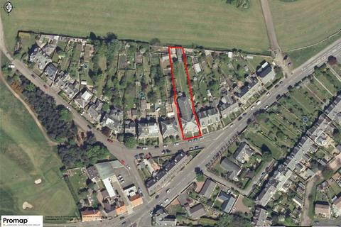 House for sale - Hope Place, Musselburgh, East Lothian