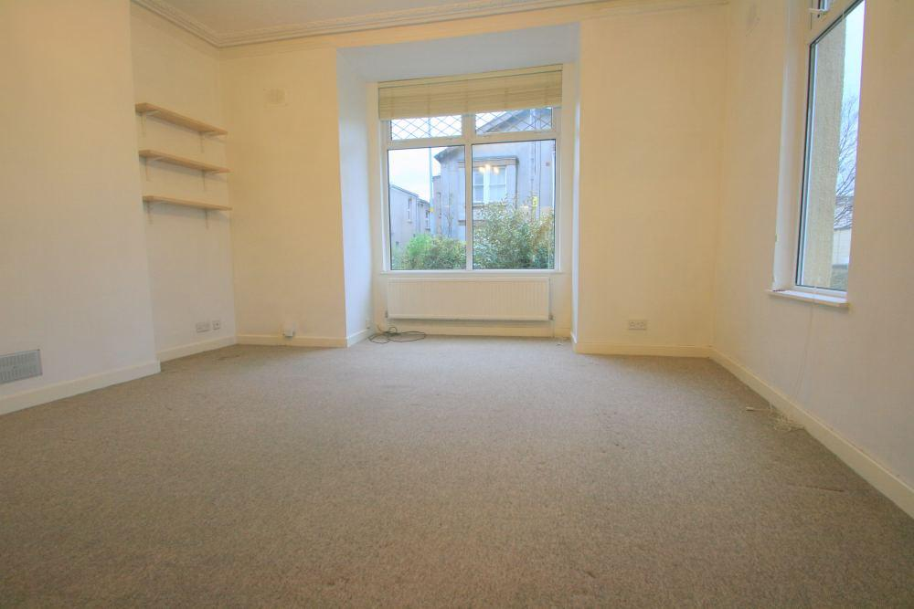 1 Bedroom Apartment Flat for sale in Stackpool Road, Southville, Bristol, BS3