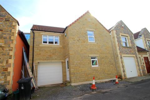 3 bedroom detached house for sale - Winton Lane, Totterdown, Bristol, BS4