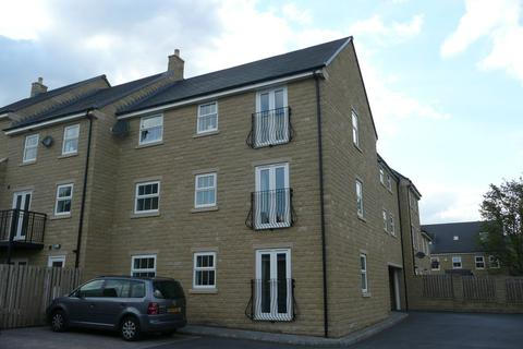 2 bedroom apartment to rent - Maltings Road, Wheatley, Halifax HX2