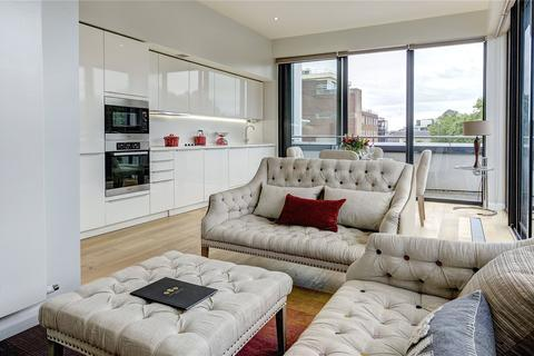 3 bedroom penthouse for sale - Whetstone Park, WC2A