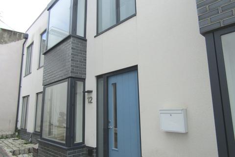 3 bedroom house to rent - Eastern Street, Brighton