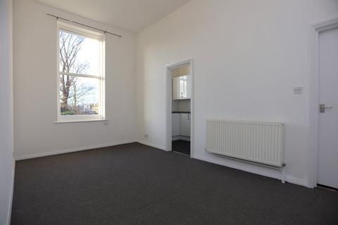 1 bedroom ground floor flat to rent - Cromwell Road, Hove