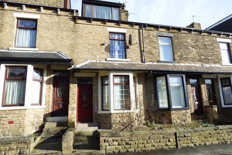 4 bedroom terraced house for sale - Thornbury Avenue, Bradford