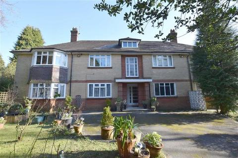 2 bedroom flat for sale - 34 Dean Park Road, Dean Park, Bournemouth, BH1