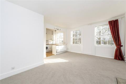 2 bedroom apartment to rent - Hyde Park Square, London, W2