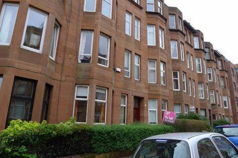 1 bedroom flat to rent - Nairn Street, Yorkhill, Glasgow