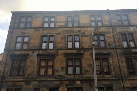 3 bedroom flat to rent - Muirpark Street, Partick, Glasgow