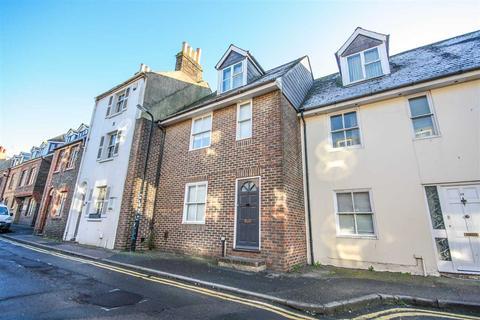 3 bedroom house for sale - Portland Street, Brighton