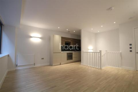 2 bedroom detached house to rent - Upper Kings Street, Norwich
