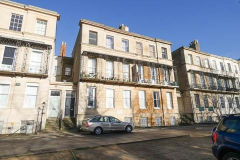 1 bedroom flat to rent - Lansdown Place, Cheltenham, GL50 2HU