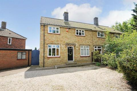 3 bedroom detached house to rent - Norwich, NR5