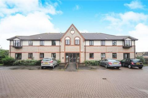 2 bedroom flat for sale - The Ray, CHELMSFORD, Essex
