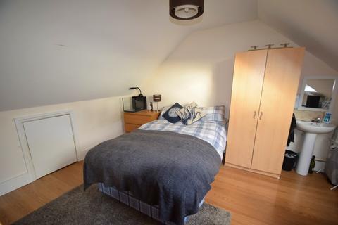8 bedroom house to rent - Portswood