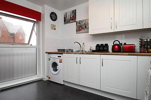 2 bedroom flat for sale - Primrose Hill, Chelmsford
