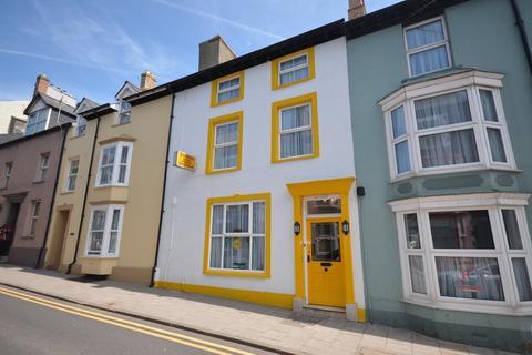 9 bedroom terraced house for sale - Bridge Street, ABERYSTWYTH