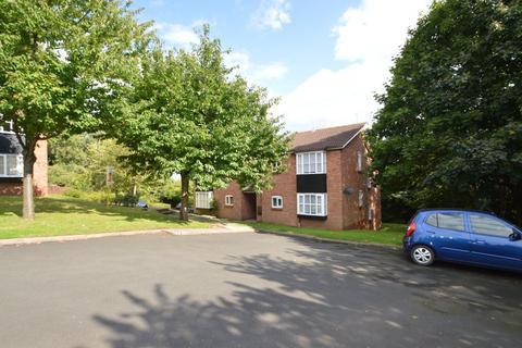 Studio to rent - Ragees Road, Kingswinford