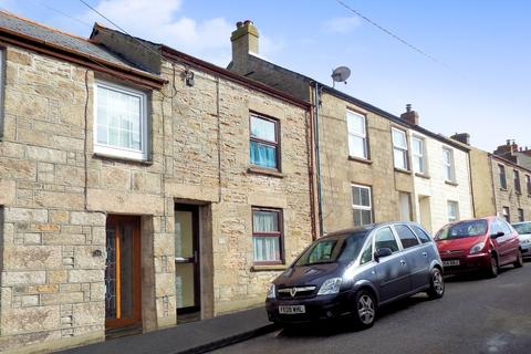 2 bedroom house to rent - Chapel Street, St Day, TR16