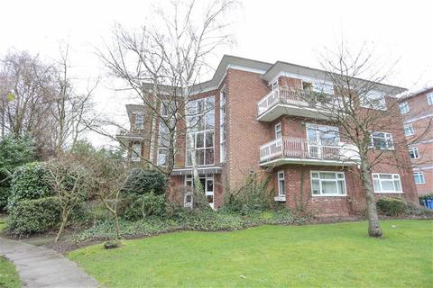 2 bedroom flat for sale - Palatine Road, Didsbury, Manchester
