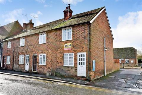 Search 2 bed houses for sale in tn27 onthemarket for The headcorn minimalist house kent