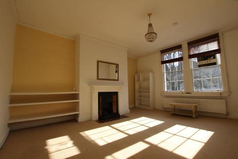 1 bedroom flat to rent - Beaufort West, Bath, BA1 6QB