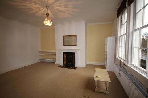 1 bedroom flat to rent - Beaufort West, Bath, BA1 6QB