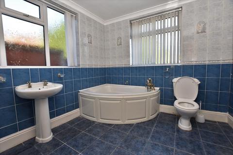 2 bedroom terraced house to rent - Penncricket Lane, Oldbury