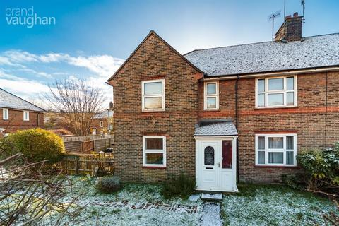3 bedroom house to rent - The Highway, Brighton, BN2