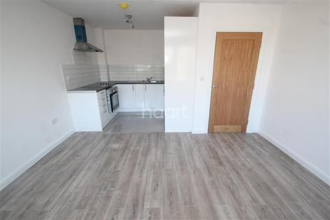 1 bedroom flat to rent - Tomlinson House, Tyburn Road