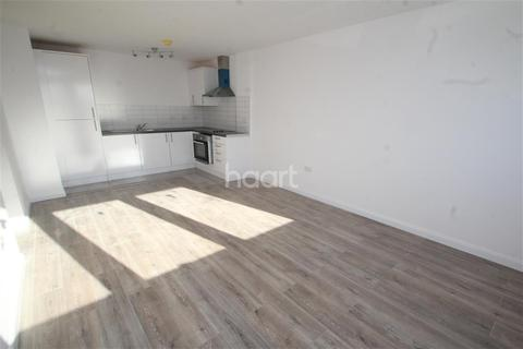2 bedroom flat to rent - Tomlinson House, Tyburn Road