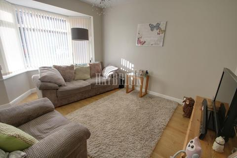 2 bedroom semi-detached house for sale - Lound Road, Handsworth