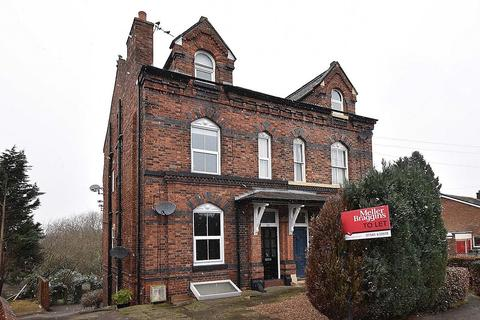 3 bedroom character property to rent - Mobberley Road,Knutsford, Cheshire, WA16 8EP