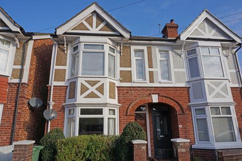 3 bedroom semi-detached house to rent - TUNBRIDGE WELLS