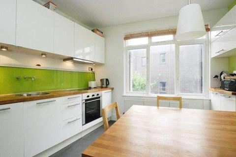 2 bedroom flat to rent - Northwold Road, Hackney