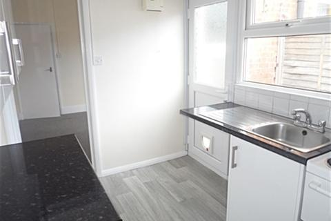 3 bedroom house to rent - Albany Road, Reading, Berkshire