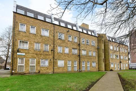 3 bedroom maisonette for sale - Solomons Passage, Peckham