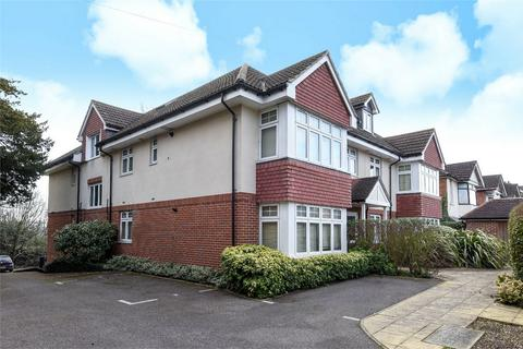 2 bedroom flat for sale - Gladstone Place, Portswood, Hampshire