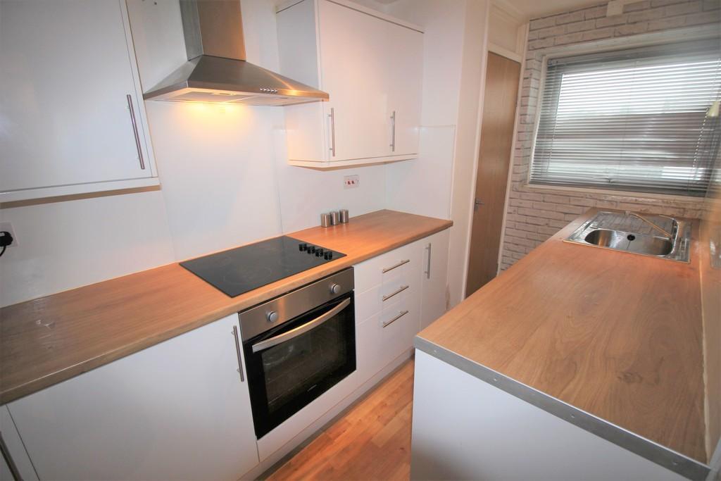 1 Bedroom Apartment Flat for sale in Samuel Street, Preston