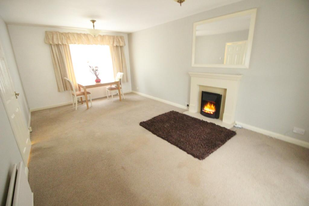 2 Bedrooms Apartment Flat for sale in Greenbank Street, Preston