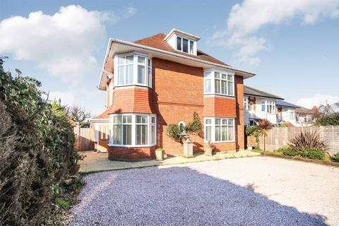 5 bedroom detached house for sale - Heron Court Road, BOURNEMOUTH, Dorset