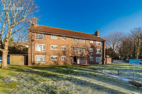 3 bedroom house to rent - Southmount, Brighton, BN1