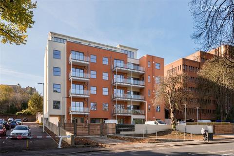 3 bedroom flat for sale - ParQ, Preston Road, Preston Park, Brighton