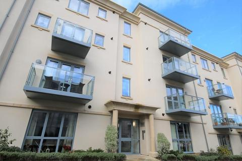 2 bedroom apartment to rent - Humphris Place, Cheltenham