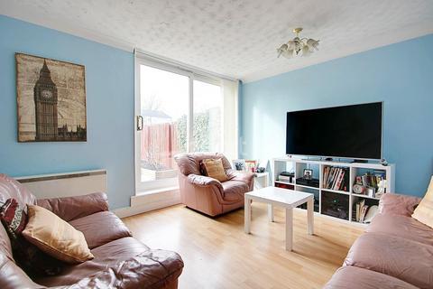 3 bedroom maisonette for sale - Rodney Close, Birmingham