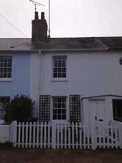 2 bedroom cottage to rent - North Road, Kingsdown