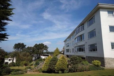 3 bedroom flat for sale - 30 Nairn Road, Canford Cliffs, Poole, Dorset, BH13